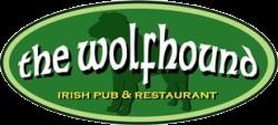 http://wolfhound.alltheway.kr/