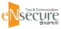 http://www.ensecure.co.kr